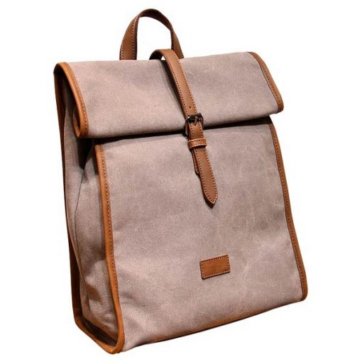 buy texture backpack