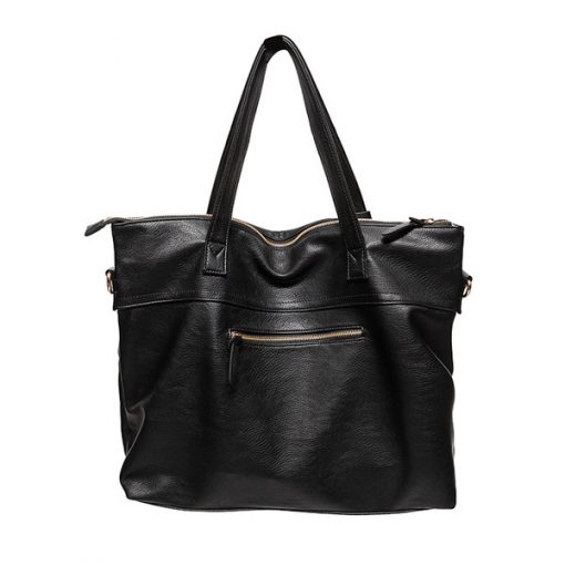 Buy Women's Bag Thin
