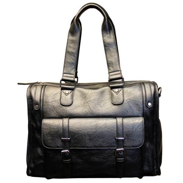 Buy Bag 2Х