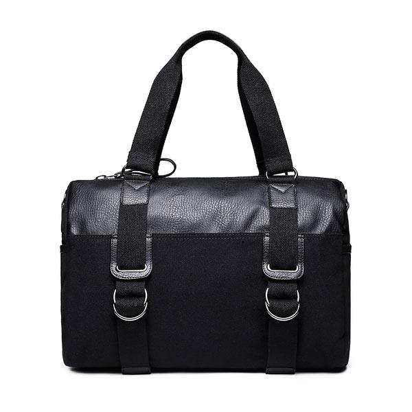 Buy Bag BCombo
