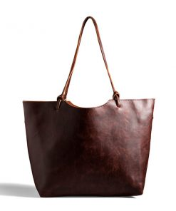Buy Women's Bag