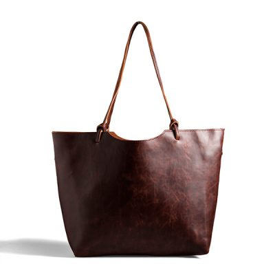 Buy Women's Bag