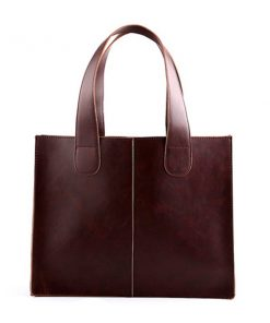 Buy Women's Bag Minimal