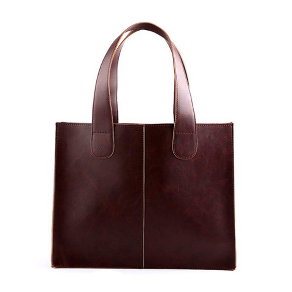 Buy Women's Bag Minimal