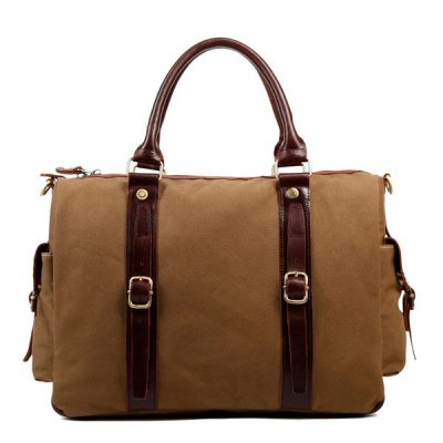 Buy Travel Bag UC