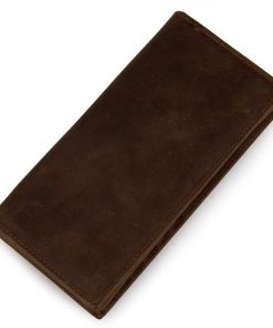 Buy genuine leatherr wallet