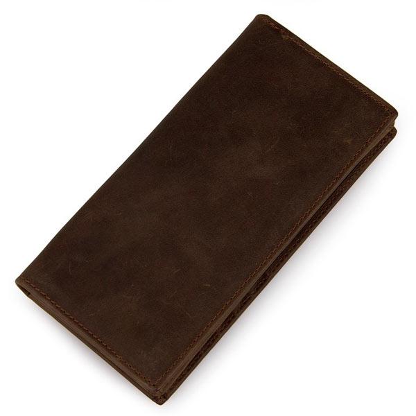 Buy genuine leatherr wallet