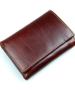 Buy wallet Tiny