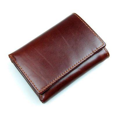 Buy wallet Tiny