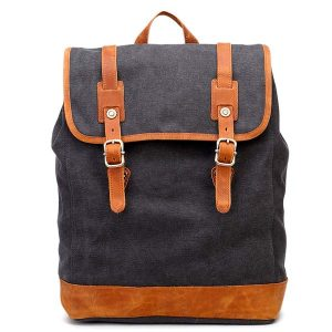 buy backpack made of texture