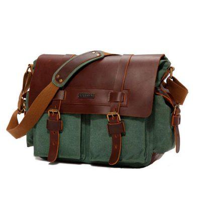 Buy Briefcase Urban