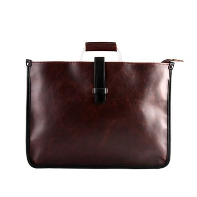 Briefcase for Documents