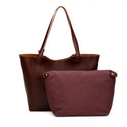 Женская сумка. 3,100 сом. Buy Women s Bag · Добавить в избранное loading 20fb06a3fd5