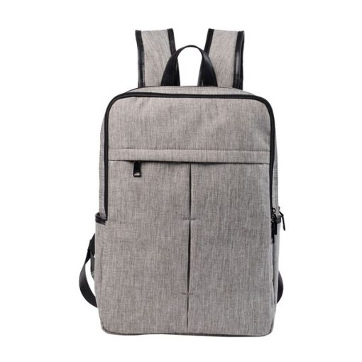 buy backpack for laptop