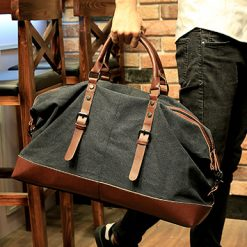 Buy Travel Bag Urban