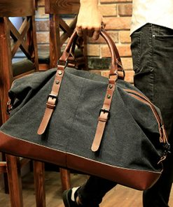 Buy Travel Bag Urban