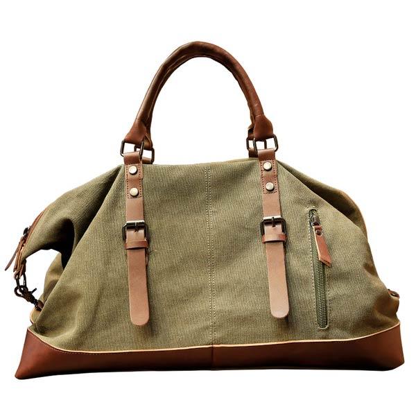Купить дорожную сумку Urban (артикул: 133) в Бишкеке