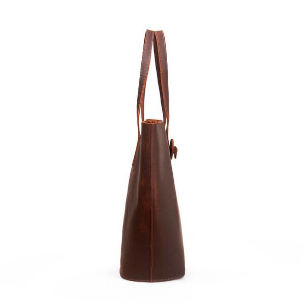 Купить кожаную женскую сумку Elegance (артикул  138) в Бишкеке 54838b62a20