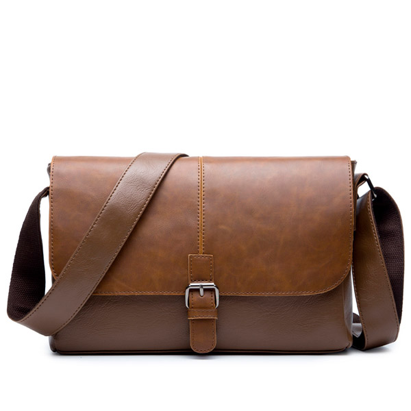 Buy Leather Bag X-mini