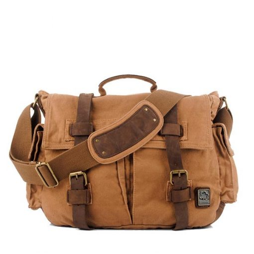 Buy Bag Canva