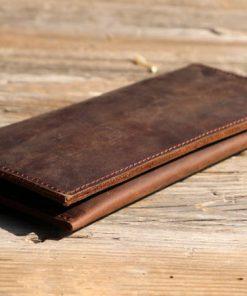 купить портмоне в бишкеке