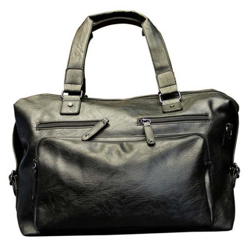 Buy Travel Bag GBag