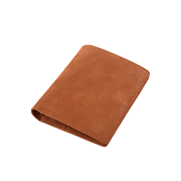 buy leather wallet Safari