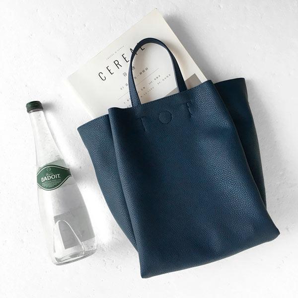 Buy Small Women's Bag Colibri