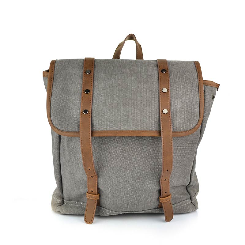 buy small texture backpack