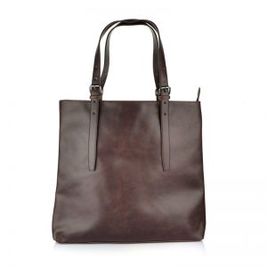 Buy Women's Bag Hippo