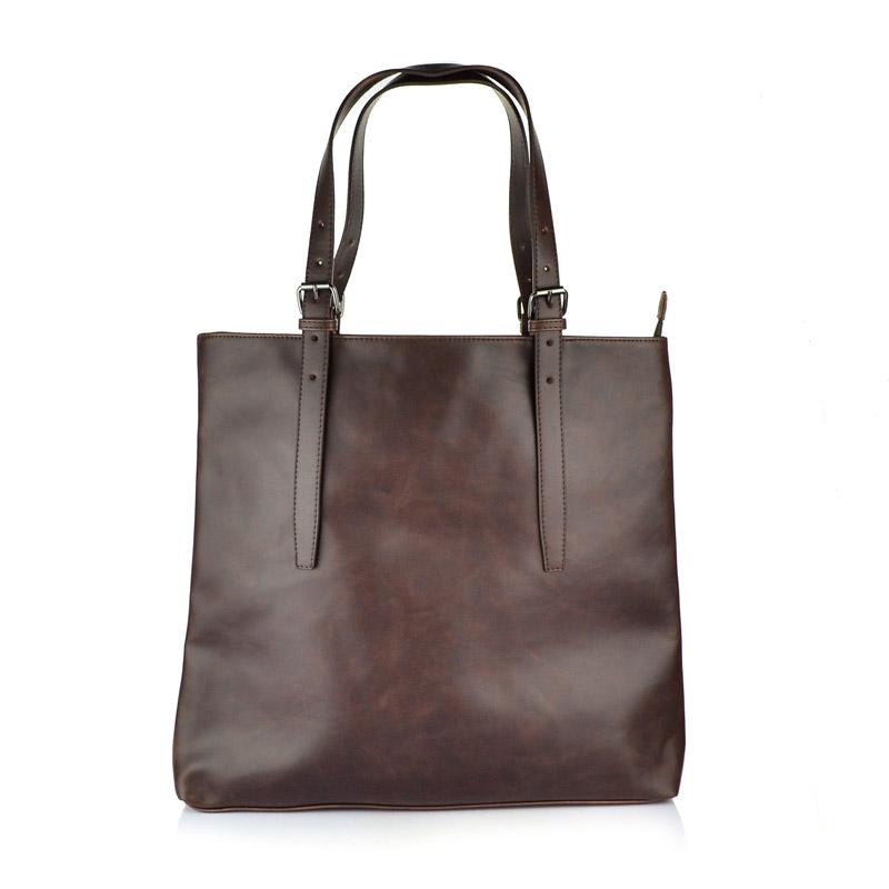 Buy Women's Bag Hippo
