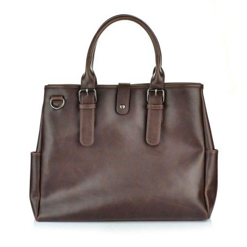 Buy Women's Leather Bag
