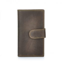 buy card holder