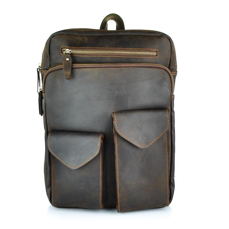 рюкзак из натуральной кожи в бишкеке