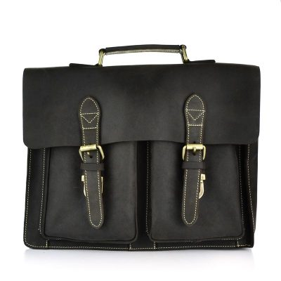 мужской портфель в бишкеке