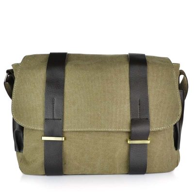 Buy Messenger Bag