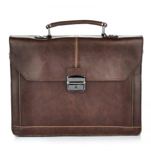 Buy Leather Briefcase