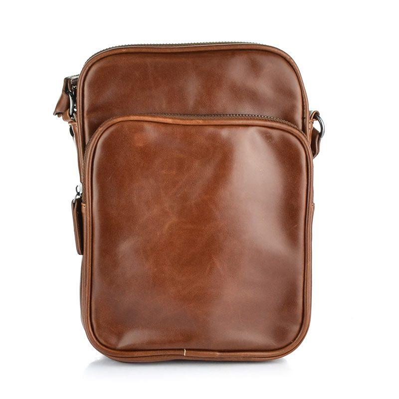 Buy Leather Handbag