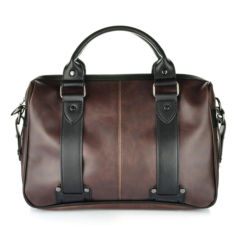 Buy Leather Bag Vermut