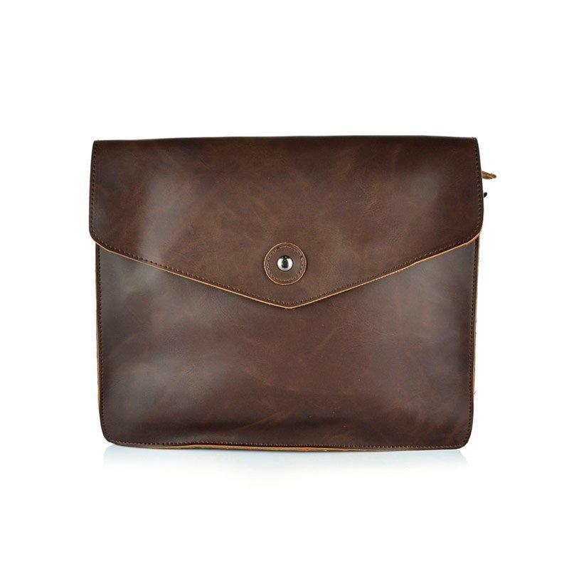 Buy Mini Bag