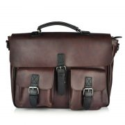Buy Classic Leather Briefcase