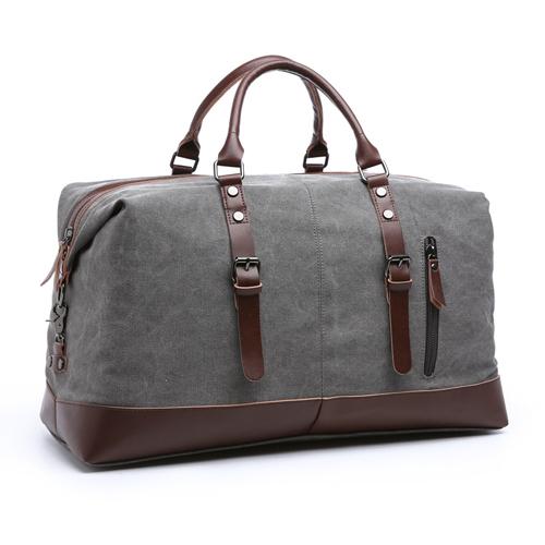 купить дорожную сумку в бишкеке