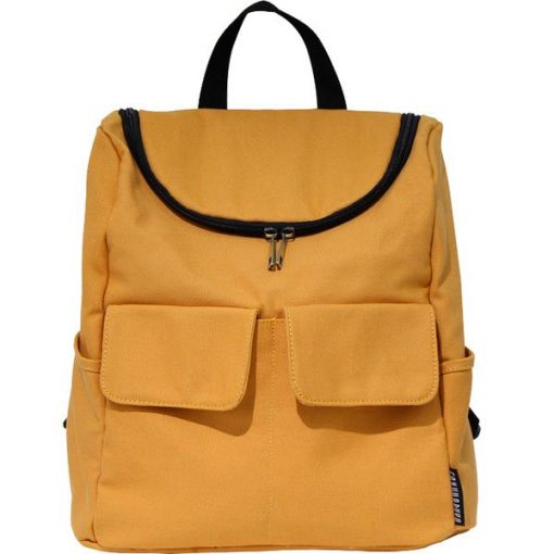 Buy woman backpack