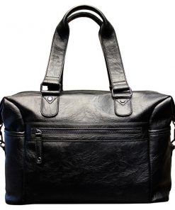 Купить сумку MT для мини командировок (артикул: 178) в Бишкеке