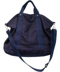 Buy Women's Summer Bag