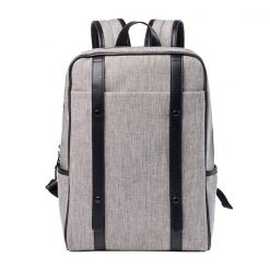 Buy unisex backpack