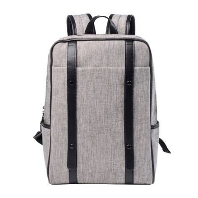 Buy unisex backpack