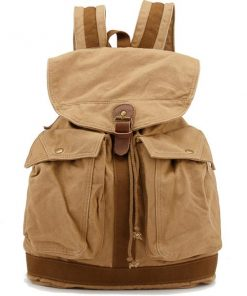 buy backpack for travelling
