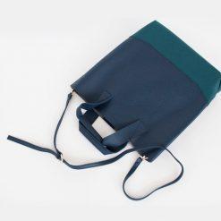 Женская сумка. 2,900 сом. Buy Women s Bag · Добавить в избранное loading 438be7517a2