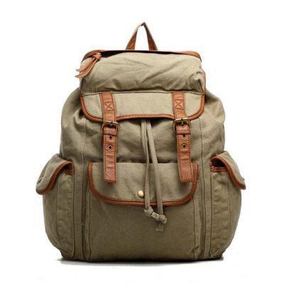 Купить рюкзак Military Style (артикул: 165) в Бишкеке